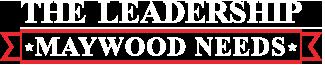 VoteMaywood